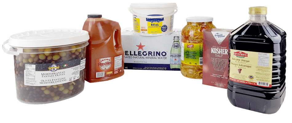 buy-wholesale-grocery-online-save.png